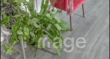 Вініл Vinilam click 6231 (0625696) Дуб Ердинг Бельгія