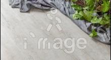 Вініл Vinilam click 8591 (0625703) Дуб Форст Бельгія
