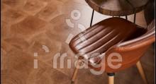Вініл Ceramo Vinilam плитка 61601 (0625723) Дуб Натуральний Бельгія
