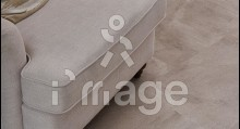Вініл Ceramo Vinilam плитка 61603 (0625724) Бетонна Суміш Бельгія