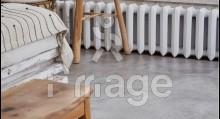 Вініл Ceramo Vinilam плитка 61605 (0625725) Сланцевий Камінь Бельгія