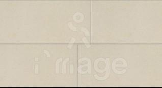 Плитка InterCerama Luna 175 021 Світло-бежева (0625741) Україна