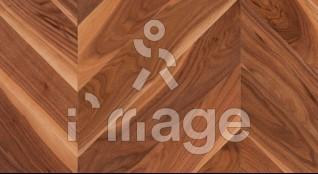 Паркетна дошка Serifoglu (0625742) Ялинка 45 Дуб R-Т4 Туреччина