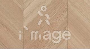 Паркетна дошка Serifoglu (0625743) Ялинка 45 Дуб Натур Туреччина