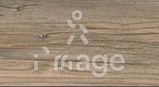 Вініл ADO SPC Fortika 4210 Reflekto Туреччина