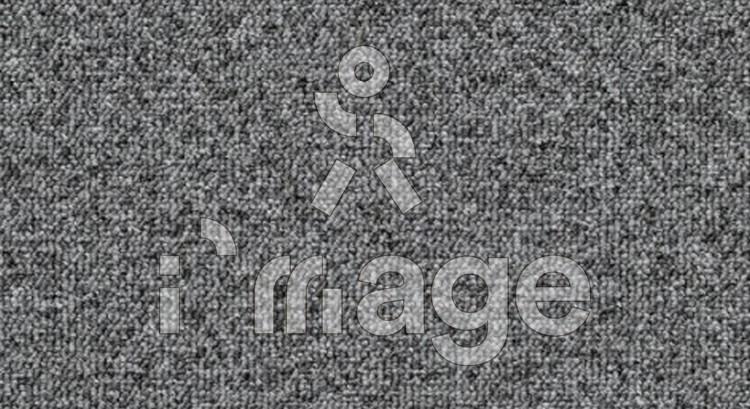 Коврова плитка Forbo Tessera Basis 358 Light grey Англія