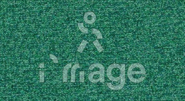 Коврова плитка Forbo Tessera Basis 383 Emerald Англія
