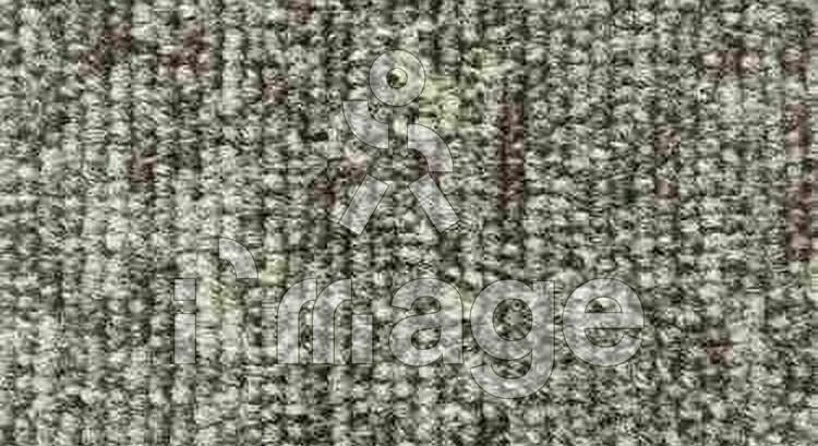 Коврова плитка Rayan Floor Step MC100-04 Cвітло-коричневий Туреччина