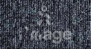 Коврова плитка Rayan Floor Step MC100-06 Темно-сірий Туреччина