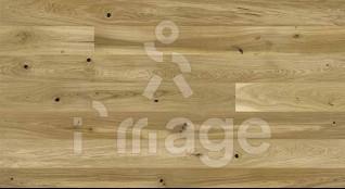 Паркетна дошка Barlinek Pure line (0625911) Дуб Conchi Piccolo Польща