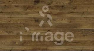 Паркетна дошка Barlinek Pure line (0625914) Дуб Nugat Piccolo Польща