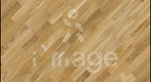 Паркетна дошка Barlinek Decor line (0625927) Дуб Sunny Molti Польща