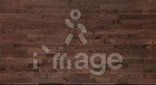 Паркетна дошка Barlinek Decor line (0625939) Ясень Coffe Molti Польща
