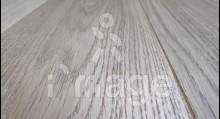 Паркетна дошка White Wood LO1-902-1-150-14 Дуб Cелект Україна