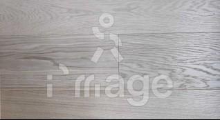 Паркетна дошка White Wood LO1-901-1-150-14 Дуб Cелект Україна