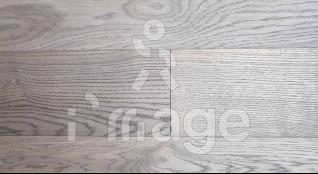Паркетна дошка White Wood LO1-777-2-150-14 Дуб Натур Україна