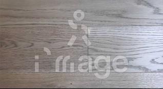 Паркетна дошка White Wood LO1-904-3-150-14 Дуб Рустік Україна