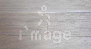 Паркетна дошка White Wood LO1-771-2-150-14 Дуб Натур Україна