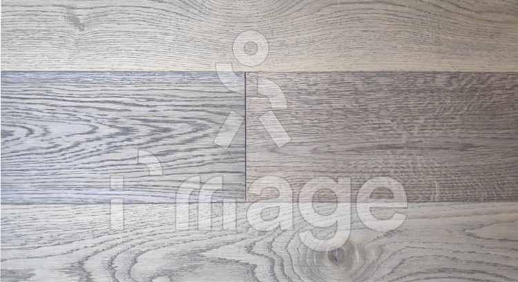 Паркетна дошка White Wood LO1-773-3-150-14 Дуб Рустік Україна