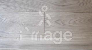 Паркетна дошка White Wood LO1-903-3-150-14 Дуб Рустік Україна