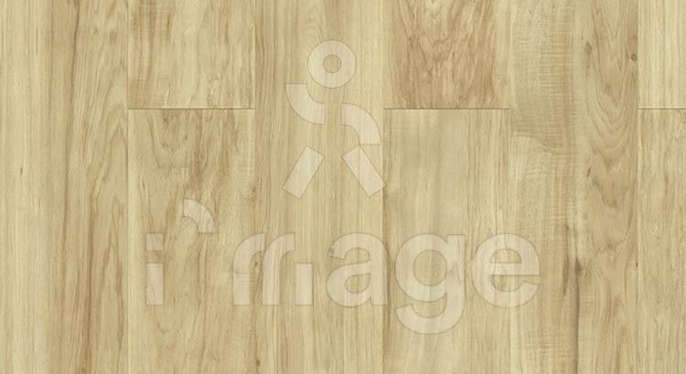 Вініл Grabo Domino (0626018) Wood Gendry Угорщина