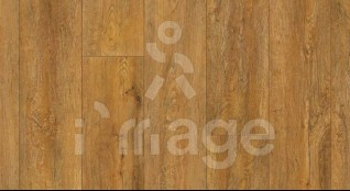 Вініл Grabo Domino (0626021) Wood Malister Угорщина