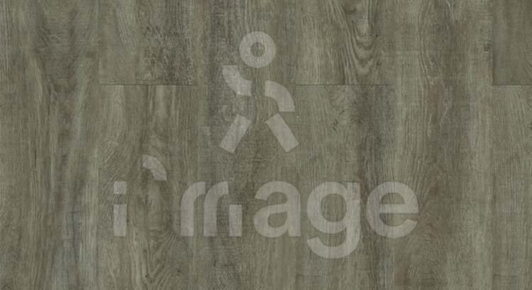 Вініл Grabo Domino (0626025) Wood Tormund Угорщина