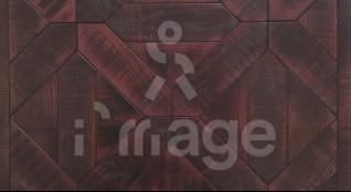 Модульний паркет Royal Parquet M1014 (0626044) Дуб Селект Україна