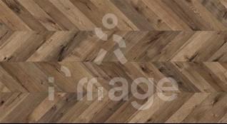 Ламінат Kaindl Natural Touch Wide Plank K4379 Дуб Фортеця Ешфорд Австрія