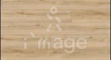 Ламінат Kaindl Natural Touch Standard Plank К4420 Дуб Івоук класичний Австрія