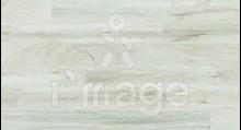 Ламінат Kaindl Easy Touch Premium Plank O251 Дуб Фреско Сноу Австрія