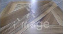 Модульний паркет Royal Parquet M1016 (0626058) Дуб Рустік Україна