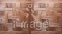 Модульний паркет Royal Parquet M1011 (0626063) Горіх Натур Україна