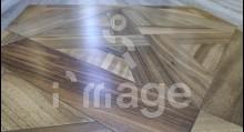 Модульний паркет Royal Parquet M1014 (0626064) Горіх Натур Україна