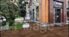 Модульний паркет Royal Parquet M1016 (0626066) Горіх Натур Україна