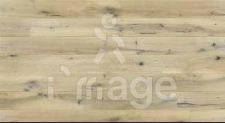 Паркетна дошка Barlinek Pure Vintage (0626095) Дуб Ivory Grande Польща