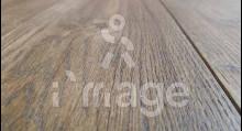 Інженерна дошка Antic Wood (0626108) Дуб Рустік №239 Україна