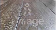 Інженерна дошка Antic Wood (0626110) Дуб Рустік №223 Україна