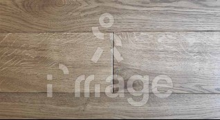 Інженерна дошка Antic Wood (0626111) Дуб Рустік №231 Україна