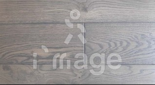 Інженерна дошка Antic Wood (0626128) Дуб Рустік №224 Україна