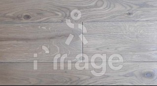 Інженерна дошка Antic Wood (0626129) Дуб Рустік №222 Україна