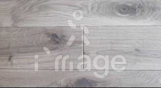 Інженерна дошка Antic Wood (0626130) Дуб Рустік №218 Україна
