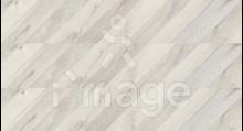 Ламінат Kaindl Natural Touch Wide Plank K4438 Дуб Фортеця Алнвіг Австрія