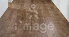 Ламінат Kaindl Classic Touch Premium Plank К4383 Горіх Фреско Корінь Австрія