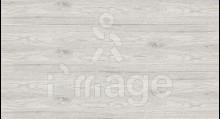 Ламінат Kaindl Natural Touch Standard Plank 34142 Гікорі Фресно Австрія