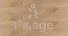 Ламінат Kaindl Natural Touch Premium Plank K4381 Дуб Фреско Лодж Австрія