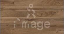 Ламінат Kaindl Natural Touch Premium Plank K4382 Дуб Фреско Барк Австрія