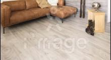 Ламінат Kaindl Natural Touch Premium Plank K4384 Дуб Фреско Ліф Австрія
