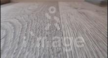 Вініл Rocko Vinyl SPC R063 Alkemi Польща