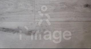 Вініл Rocko Vinyl SPC R078 Airflow Польща